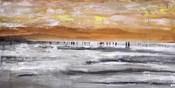 Beach II Panel