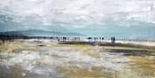 Beach III Panel