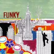 Funky Empire