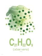 Molecule Aloe Vera Aqua