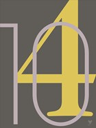 10-4  Design