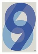 69 Design