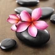 Zen Pebbles 3