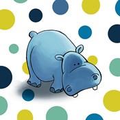 Hippo Dots