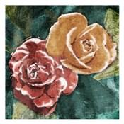 Loving Roses
