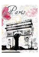 All Things Paris 3