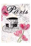 All Things Paris 4