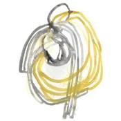 String Orbit II