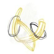 String Orbit V