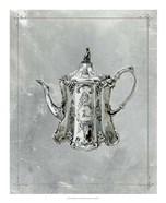 English Silver II