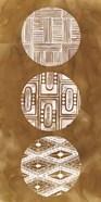 Tribal Pattern II