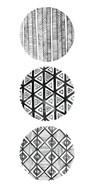 Tribal Pattern III