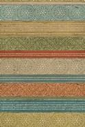 Batik Stripes II