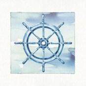Sea Life Wheel v2