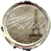 Paris in Frames 3