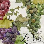 Wines of Paris II