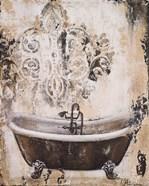 Bronze Bath I
