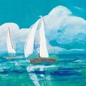 Regatta Winds II