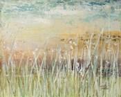 Muted Grass