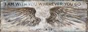 Spiritual Wings