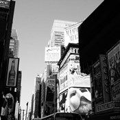 NYC Scene I