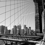 NYC Scene II