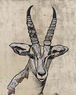 Serengetti Wildlife II