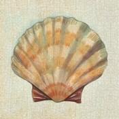 Coastal Treasures I