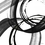 Black and White Pop II