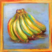 Banana II