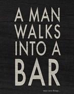 Bar I