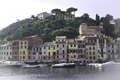 Portofino 3
