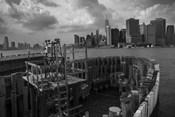 Scenes of NY