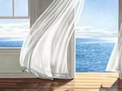 Ocean Escape (detail)