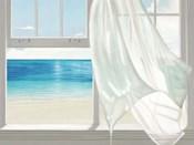 Emerald Seascape  (detail)