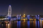 Thames I