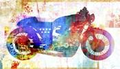 Moto V
