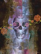 Skullminder
