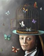 Butterfly Keeper 1