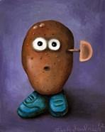 Misfit Potato 1