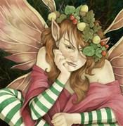 The I'm Bored Fairy