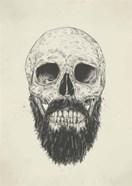 The Beard Is Not Dead