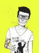 Hipsters Not Dead