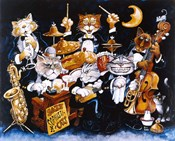 Jazz Sophisticats