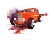 '32 Ford Highboy