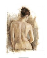 Figure Painting Study II