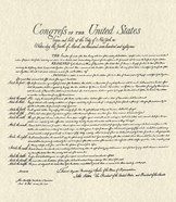 Bill of Rights (Document)
