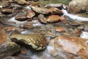 Rocks III