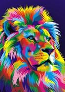 Lion New