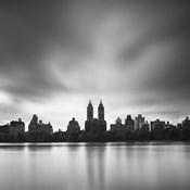 Gotham City 12
